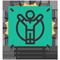 FixZone.ir---تکریم-مشتری