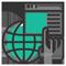 FixZone.ir---خدمات-آنلاین-وب-سایت