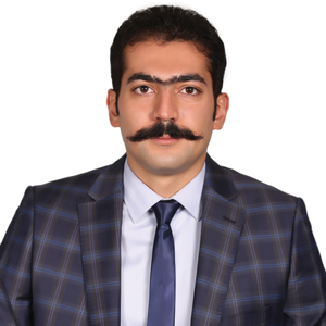 FixZone.ir---فیکس-زون---محمد-قنبری---مدیریت-منطقه-تعمیرات2