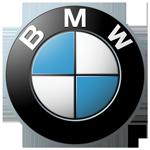 fixzone.ir- تعمیرات تخصصی bmw