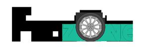 logo2-294x90